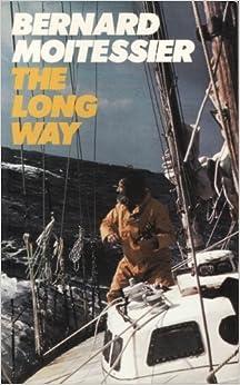 Book The Long Way