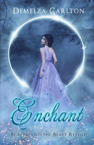 Enchant Beauty Romance Medieval Fairytale