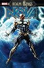Nova Vol. 6: Realm of Kings (Nova (Marvel))