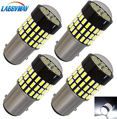 LABBYWAY Bright Lumens Chipsets Signal product image