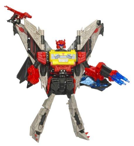 Hasbro Transformers Universe Voyager Autobot Blaster