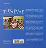The Art of Tivaevae: Traditional Cook Islands Quilting