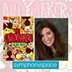 Thalia Kids' Book Club: Wendy Mass' 'The Candymakers' | Wendy Mass