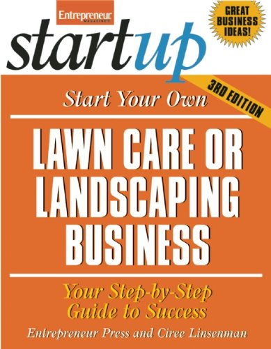 start-your-own-lawn-care-or-landscaping-business-startup-series