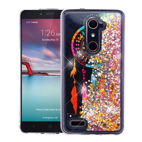 zte imperial phone cases for guys - 8