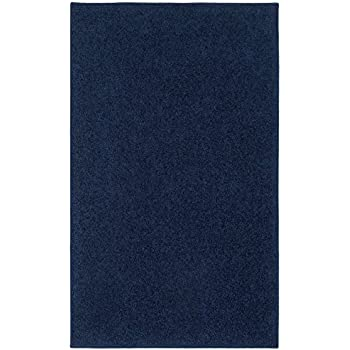 navy blue area rug target rugs 8x10 industries bright feet midnight