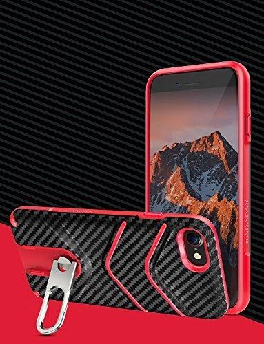 anker iphone 8 heavy duty case