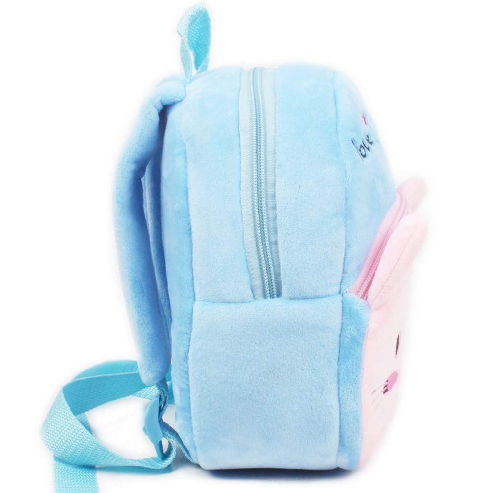 596902daa0fa Amazon.com: Tantisy ♧↭♧ Kids Creative Animal Backpack Children ...