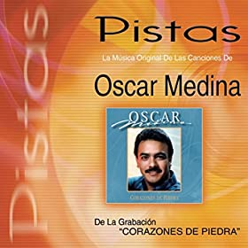 Amazon.com: La Meta Final (Pista): Oscar Medina: MP3 Downloads