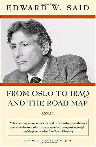 Essay about iraq history books
