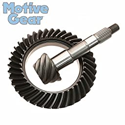 Motive Gear T411 Ring and Pinion (TOYOTA 7.8\