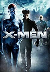 Professor Xavier's Mutant Academy faces continued persecution including a military attack. At the same time his troupe of young adults with special powers must stop an evil mutant who attempts to assassinate the U.S. President.