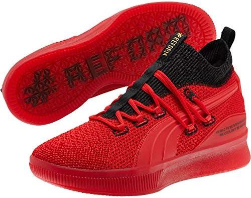 Clyde Court Reform Meek Mill Sneaker