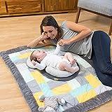 Babymoov Cosydream Original Newborn Lounger
