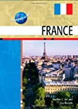 img - for France (Modern World Nations) book / textbook / text book