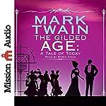 The Gilded Age | Mark Twain