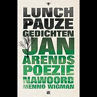 Lunchpauzegedichten