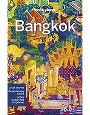 Lonely Planet Bangkok 13th Ed.: 13th Edition
