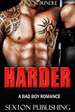 romance pregnancy romance harder bad boy navy seal romance collection new adult alpha male bbw romance short stories