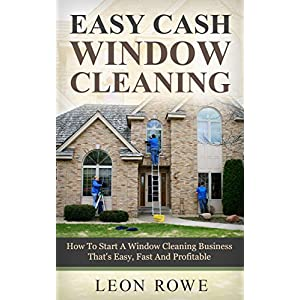 Easy Cash Window Cleaning