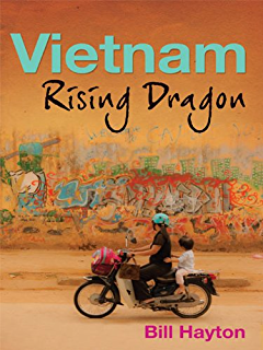 Amazon nothing ever dies ebook viet thanh nguyen kindle store vietnam rising dragon fandeluxe Images