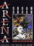Duran Duran - Arena: The Movie