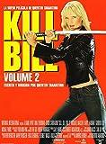 Kill Bill - Volumen 2 [Blu-ray]