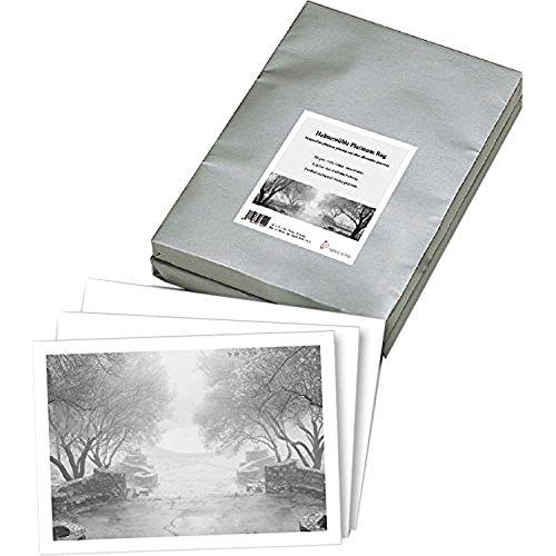 HahnemhlePlatinum Rag Fine Art Paper (11 x 15