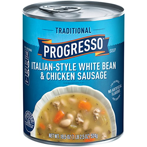 progresso-heart-healthy-soups-italian-style-white-bean-and-chicken-sausage-185-oz