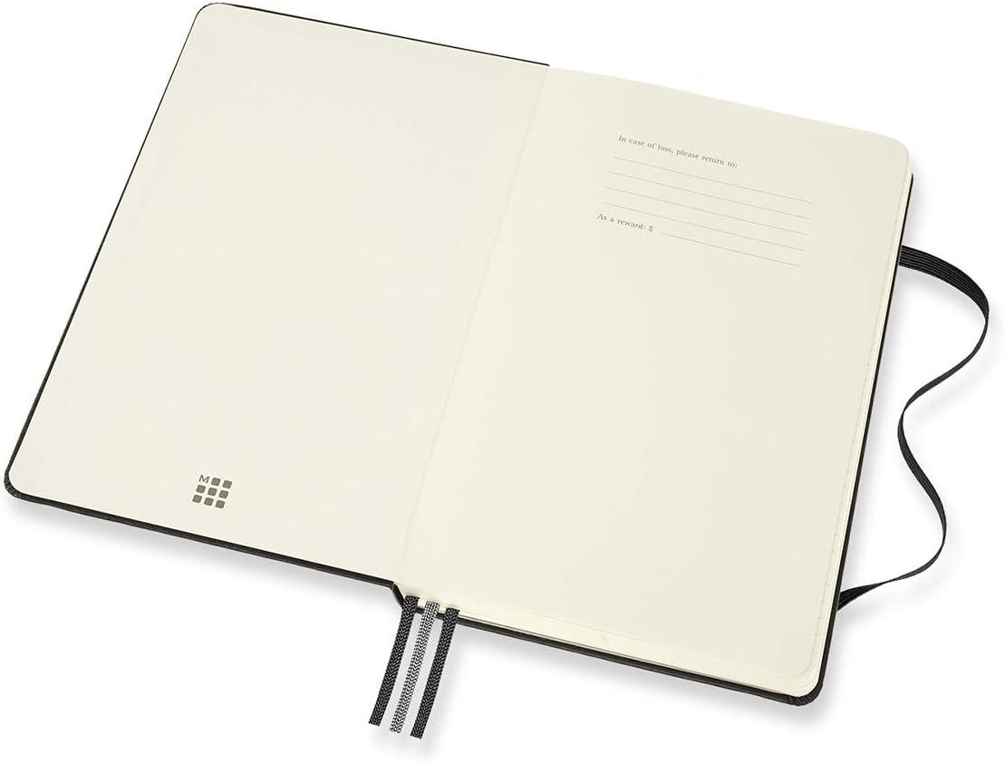 Isometric LUX PRO Recambio para paquetes de Reino Unido color LUX PRO