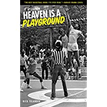 Heaven Is a Playground: 4th Edition