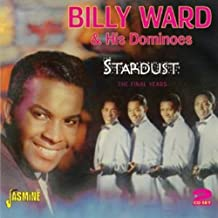 Stardust - The Final Years [ORIGINAL RECORDINGS REMASTERED] 2CD SET