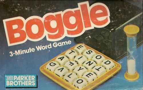 boggle-board-game-1976