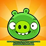 Bad Piggies Game: How to Download for Kindle Fire Hd Hdx + Tips: The Complete Install Guide and Strategies: Works on All Devices! |  HiddenStuff Entertainment
