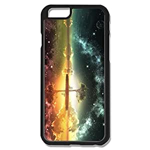 Funny Starry Hard Case For IPhone 6