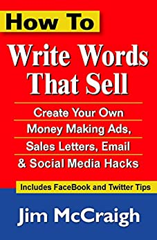 how to write sales letters that sell pdf