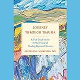 #8: Journey Through Trauma