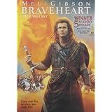 Braveheart / Cœur Vaillant
