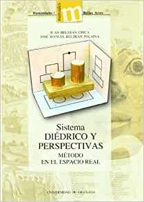 BELTRAN POLAINA BELTRAN CHICA: 9788433848864: Amazon.com: Books