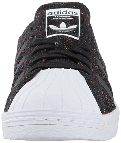 Adidas Originaux Hommes Superstar Des Années 80 Pk Cblack / Ftwwht / Ftwwht
