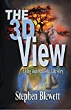 THE 3D VIEW