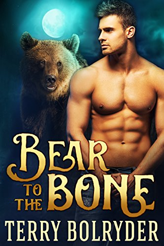 Bear to the Bone
