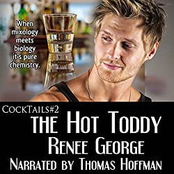 The Hot Toddy: Tucker and Todd