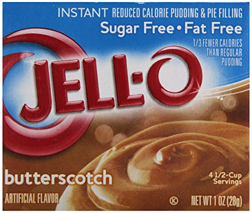 jell-o-instant-pudding-pie-filling-butterscotch-1-oz-pack-of-24