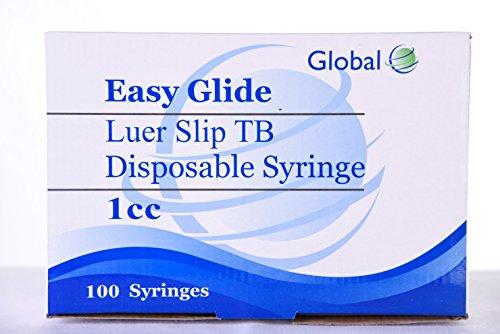 easy-glide-1cc-luer-slip-tb-syringe-100-bx-no-needle