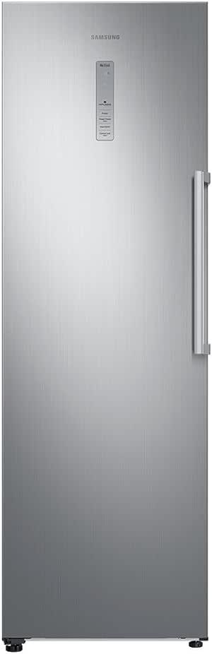 Samsung RZ32M7105S9 Independiente Vertical Acero inoxidable 315 L ...