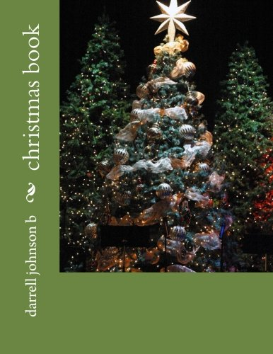 Download christmas book PDF