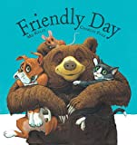 img - for Friendly Day book / textbook / text book
