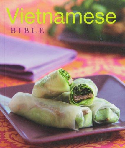 Vietnamese Bible by Penguin Australia