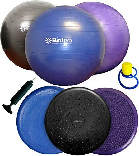 Core Strengthening Balance stability Kit